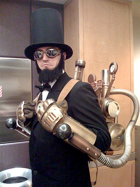 steam_punk_abe_lincoln.jpg