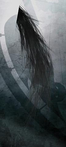paultosca-hair.jpg