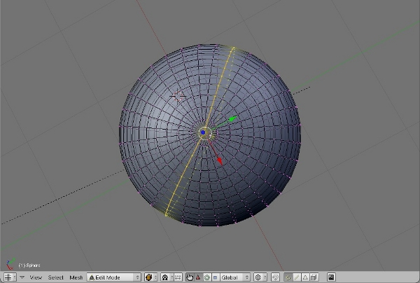 UVsphere-tut1.jpg