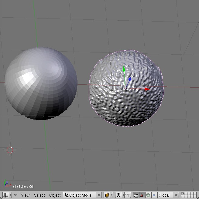low-high-poly-sphere-tut.jpg