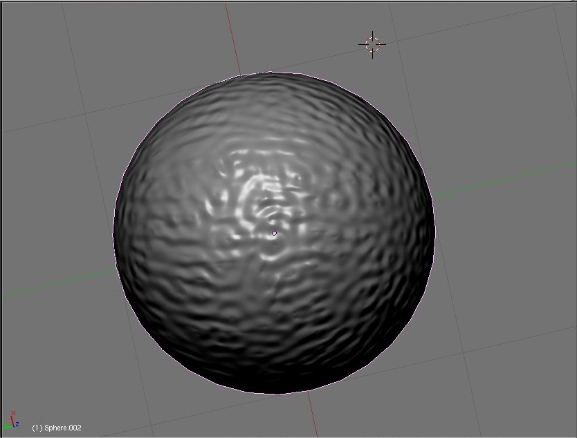 texture-nm-sphere.jpg